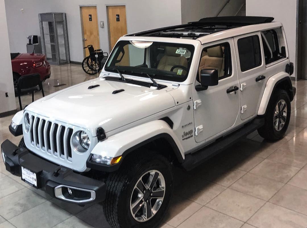 Jeep Wrangler Sahara Jeep Sahara Jeep Jeep Wrangler