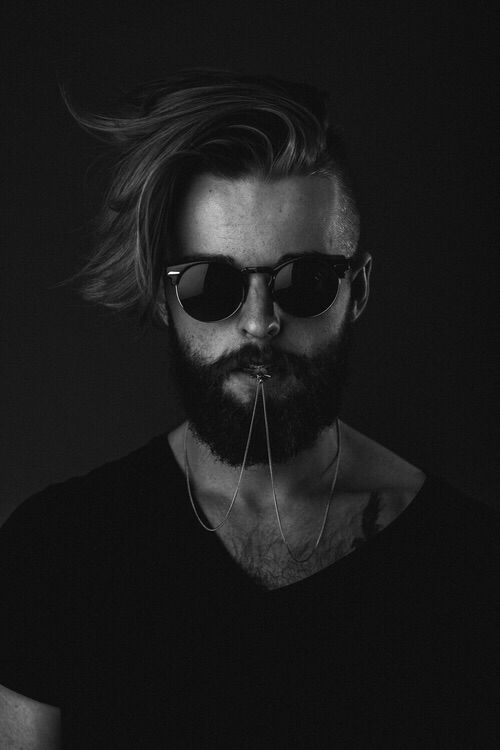 Wallpaper Men Portrait Hipster Hairstyles Hipster Man