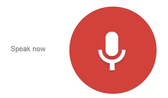 Go Handsfree With Google's Voice Access App   Technowize