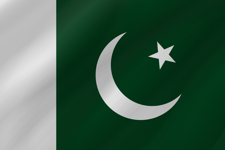 Pin By Raheel Shafiq On Pakistan Pakistan Flag Flags Of The World Pakistan Wallpaper