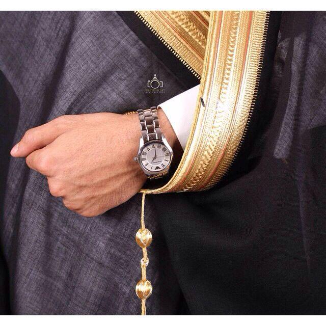 العريس Muslim Couple Photography Arabian Wedding Chanel Art