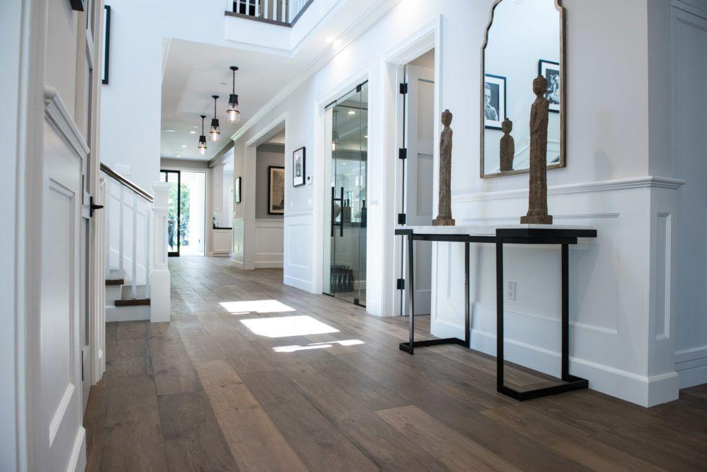 Pin By Ashley Mac On Hallway Flooring Dream Home Design Dream House Dream House Interior
