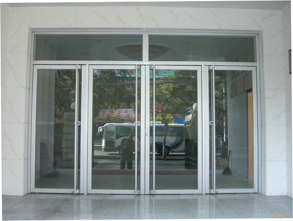 Glass replacement and repair for windows, single and dual ...