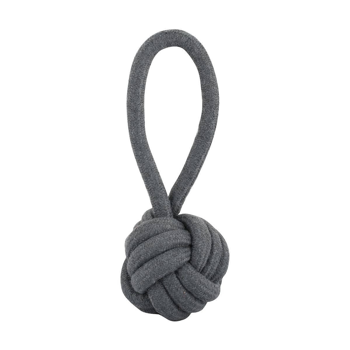 Large Knot Rope Pet Toy Pet Toys Pet Accessories Pets