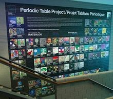 Its a mural its an app its a poster its element tiles its a mural its an app its a poster its element tiles urtaz Gallery