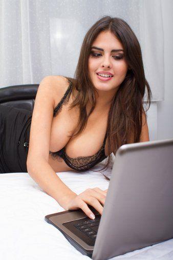 Free sex stroies of hot women