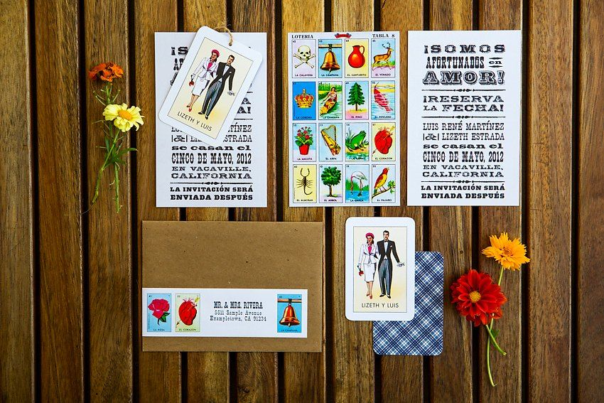 cinco de mayo mexican fiesta wedding invitations the goodness 001
