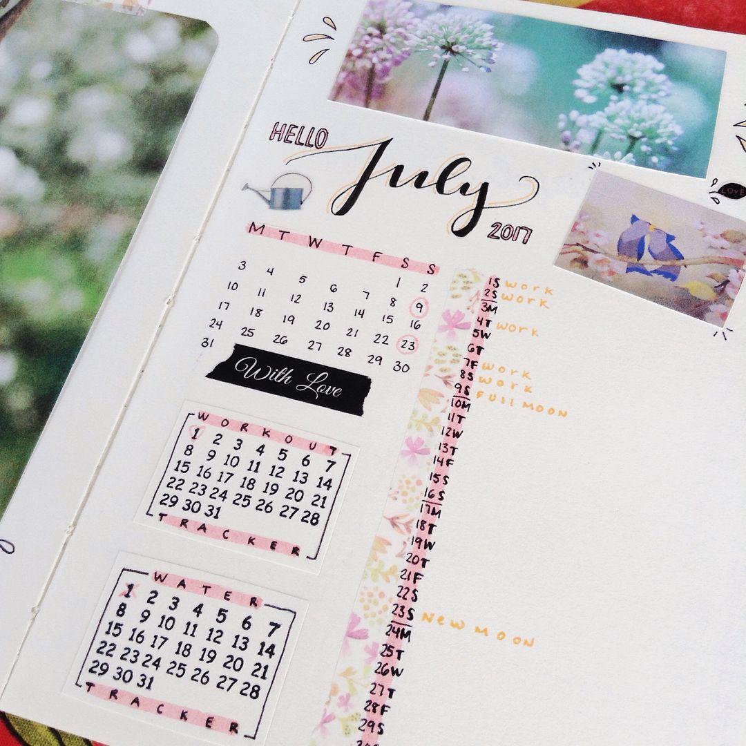Quotes Journal Emjoyin  Bujo  Pinterest  Bullet Journal And Bujo