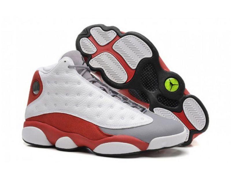 Air Jordan 13 Retro \