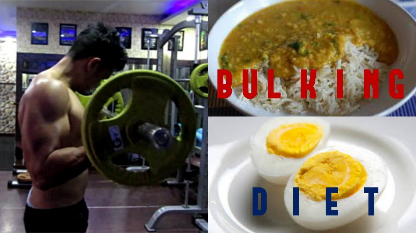Strength training diet on a budget