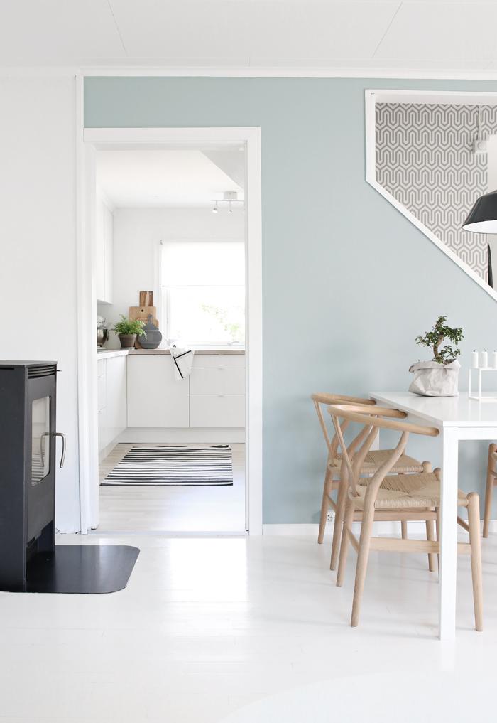 Bright airy stylizimo blog scandi white pinterest for Inneneinrichtung wohnzimmer farbgestaltung