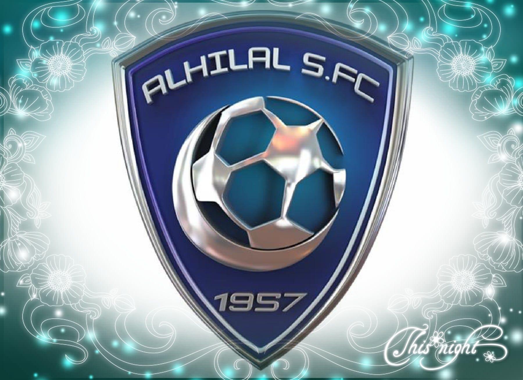 توقعات نتيجة مباراة الهلال والأهلي السعودي اليوم السبت 7 4 2018 وتشكيلة الفريق Sport Team Logos Juventus Logo Team Logo