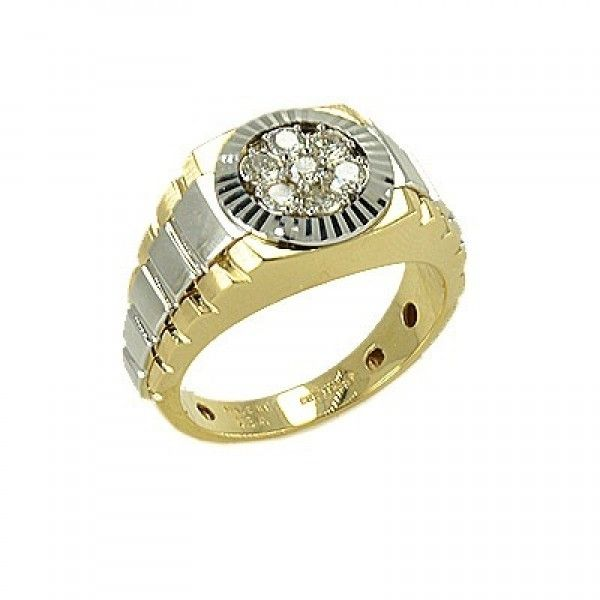 Gents Gold Ring Images Mens Designs In Design For Male Without Stone Man Earring
