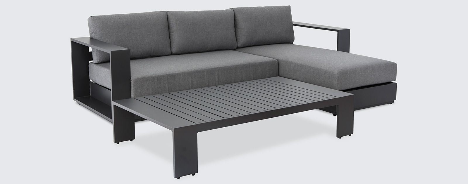 Outdoor Sofa Nz Outdoor Sofa Furniture Design Concepts Outdoor Furniture Sofa Couch Design Outdoor Couch