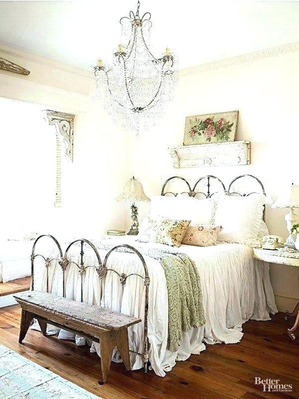 Thomasville Country French Bedroom Furniture Cool And Opulent