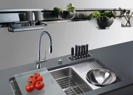 kitchen sinks and faucets amazon tables improve your with sanliv sink faucet