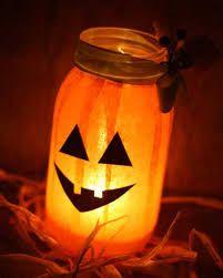 åpent hus: Vart du skræmt, ja? / Halloween inspo apenthus.blogspot.com400 × 500Search by image Vart du skræmt, ja? / Halloween inspo