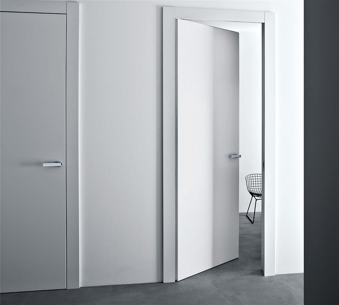 10 Best Room Door Design That Can Beautify Your Home Teracee Contemporary Interior Doors Doors Interior Modern Interior Windows