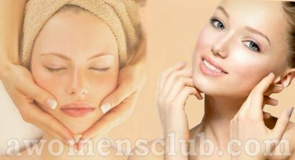 Can ask latest facial treatment
