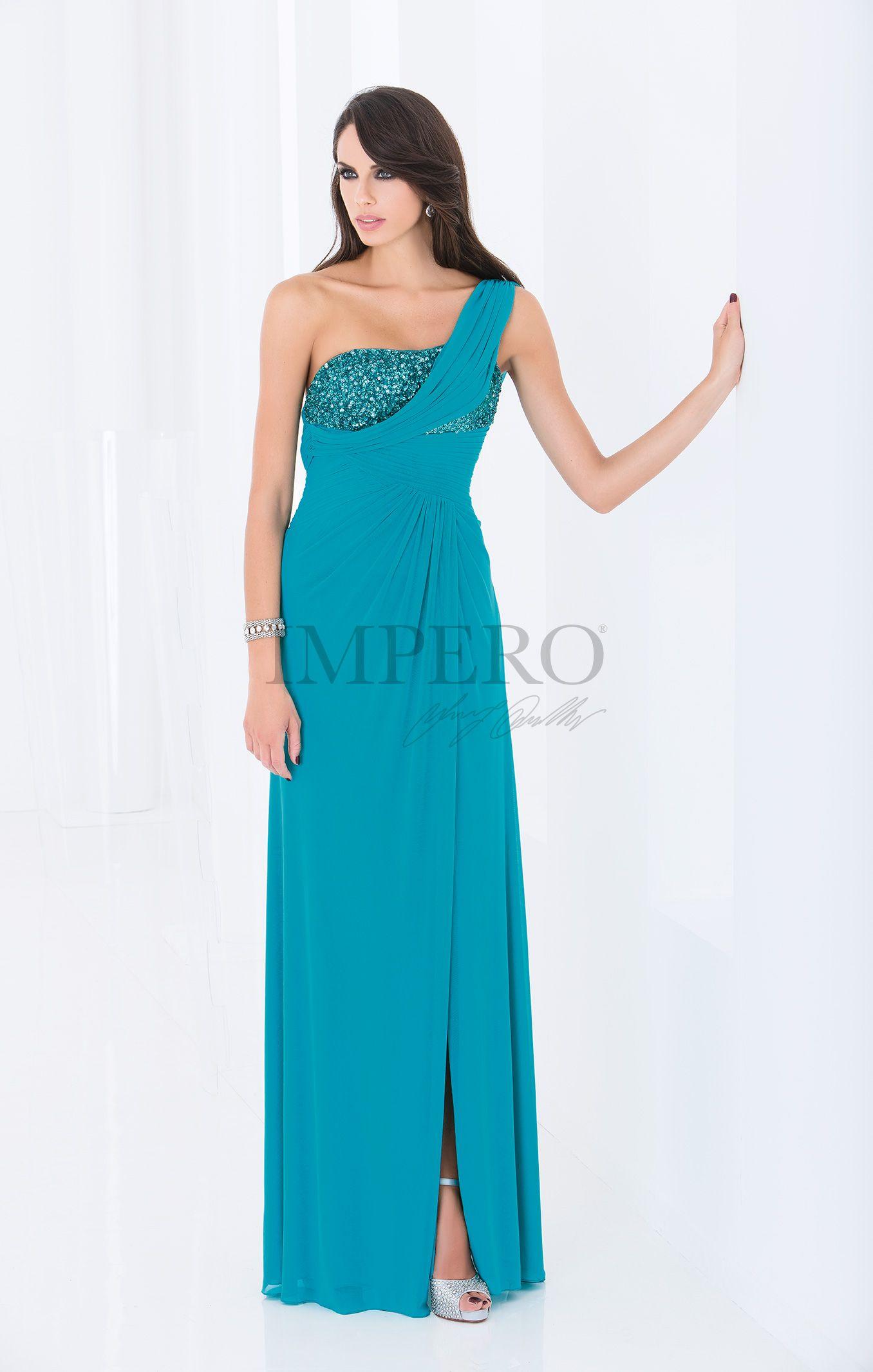 GN 2015-19 #abiti #dress #wedding #matrimonio #cerimonia #party ...