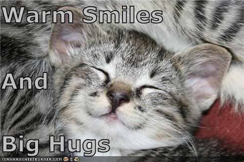 Image result for wednesday hugs pinterest
