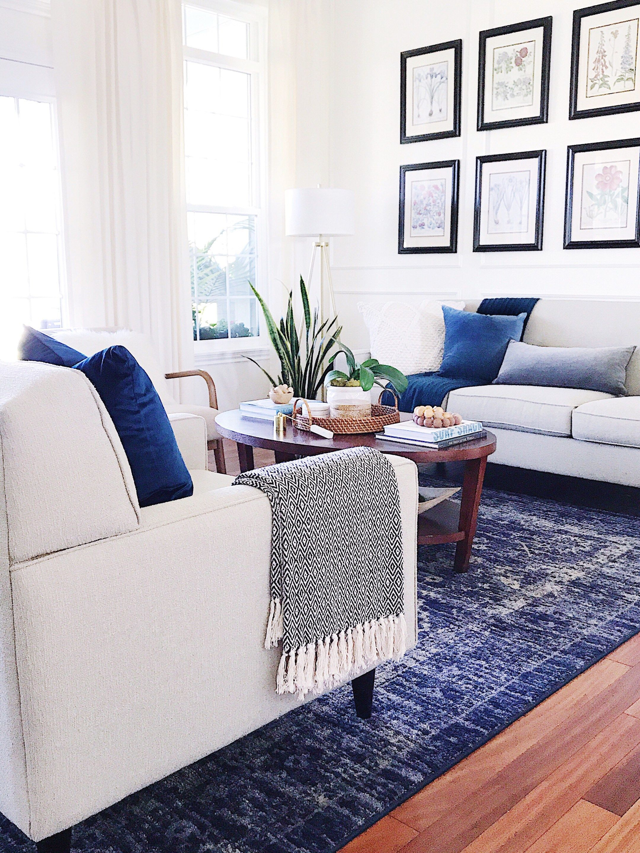 Touches of Fall Home Tour: Simple Fall Decorating Ideas images