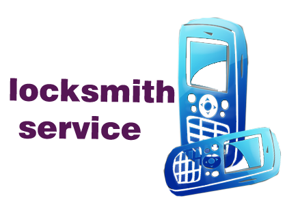 Aurora Locksmith IL is providing professional services with best experts to serve you in less than 30 minutes. We are available 24/7 for Locksmith services in Aurora, for commercial and residential, call Aurora Locksmith IL Services at (630) 225-7075. Our licensed and insured lock technicians are standing by to assist you at any time.#AuroraLocksmithIL #AuroraLocksmithIllinois #LocksmithAuroraIL #LocksmithAuroraIllinois #LocksmithAurorainIllinois