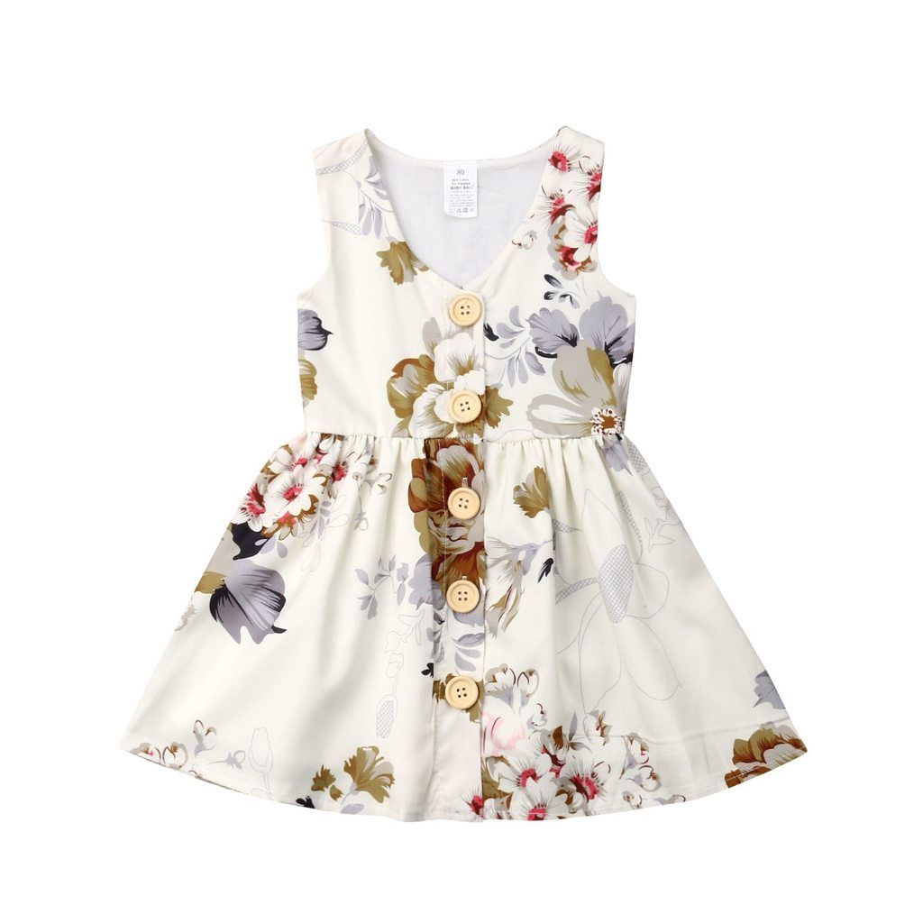 NEW Baby Gap kids girls short sleeve spring blouse top shirt vintage 4 5 4t 5t