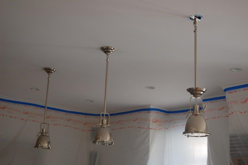 Pendant lights for the home pinterest pendant lighting pendant lights aloadofball Images