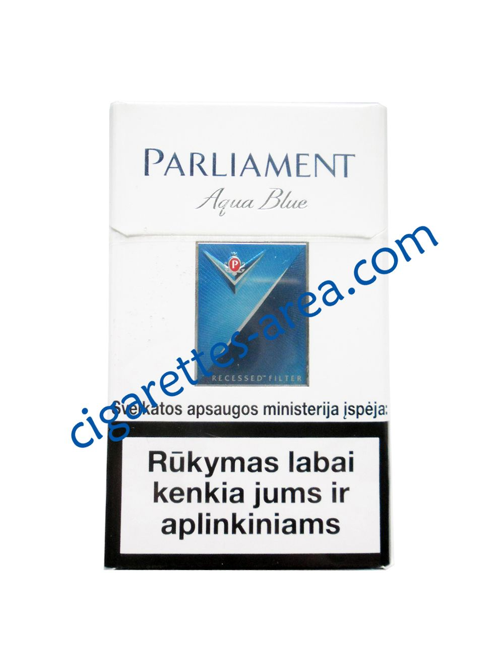 Buy Canada Parliament cigarettes
