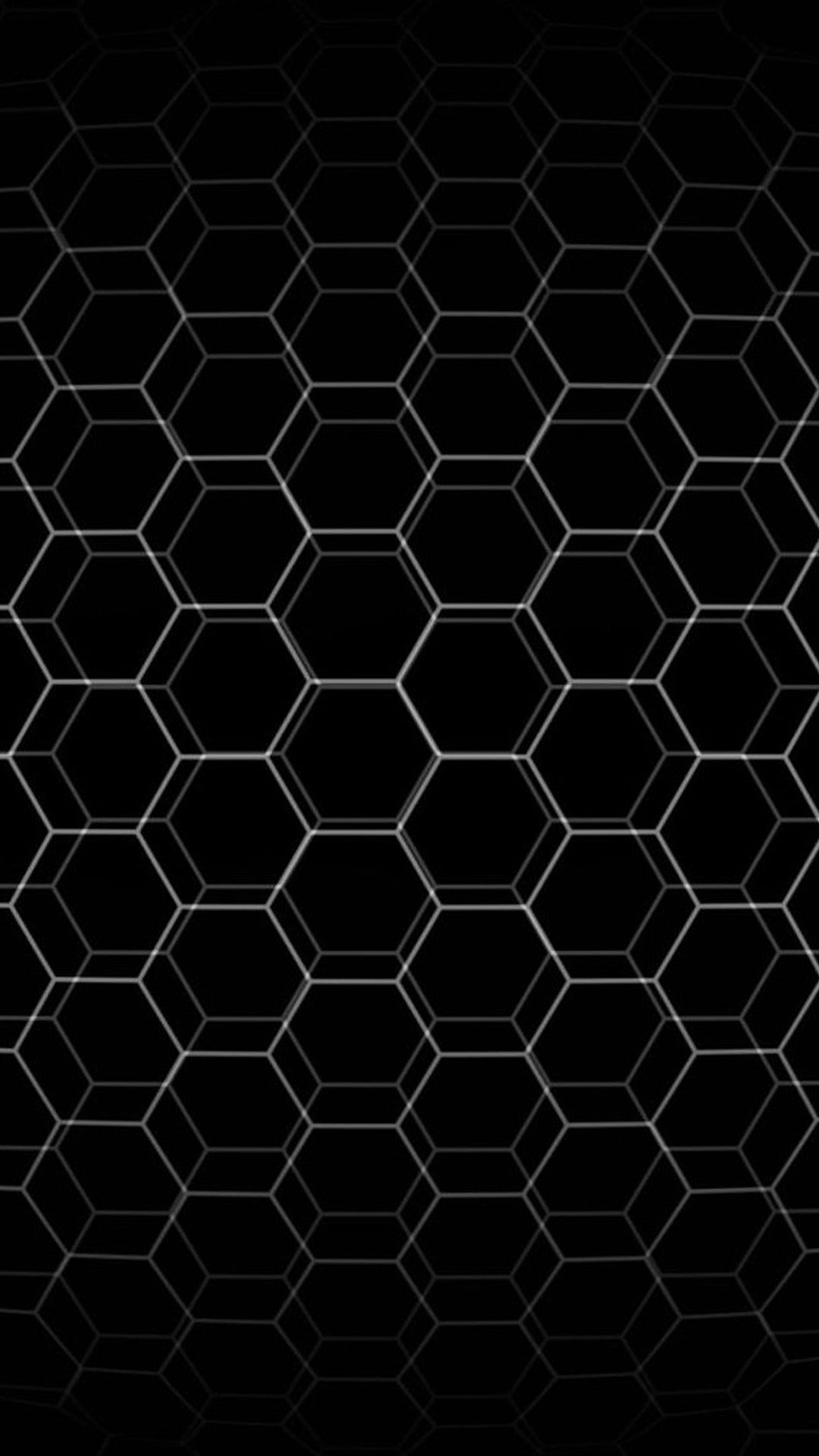 Https All Images Net Wallpaper Iphone Abstract Hd 317 Wallpaper Iphone Abstract Hd Abstract Iphone Wallpaper Iphone 6 Wallpaper Backgrounds Black Wallpaper
