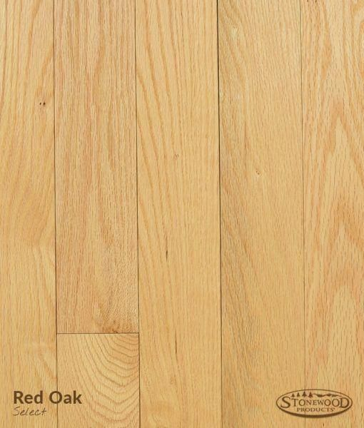 This Unique Wide Plank Hickory Floor Is Unquestionably A Noteworthy Style Principle