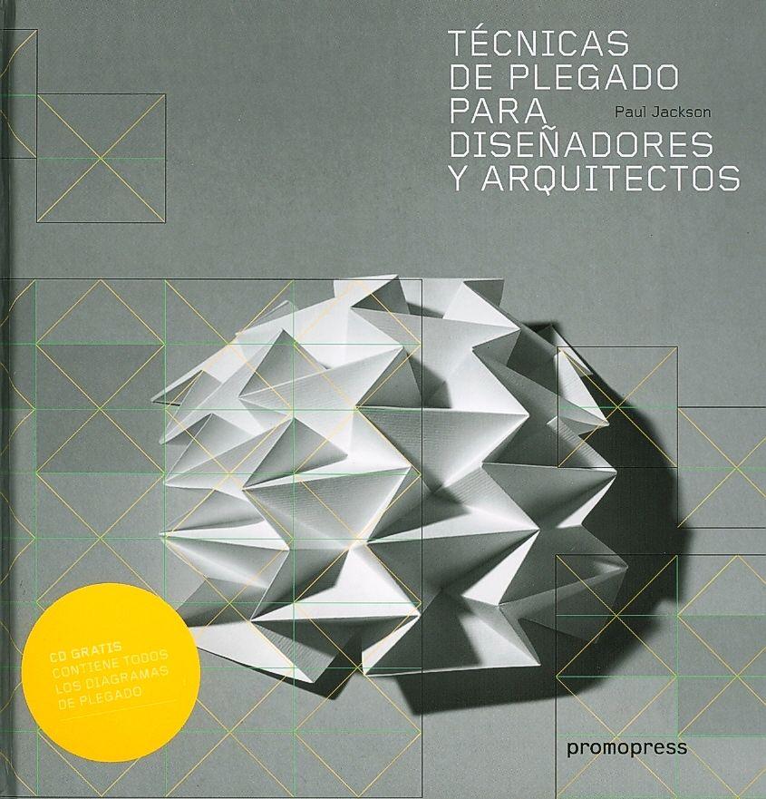 Pin de biblioteca de la universidad de lima en for Arquitectura parametrica pdf