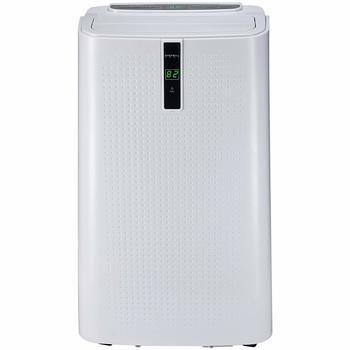Top 10 Best Portable Air Conditioner Heater Combo Reviews In 2020 Home Kitchen Portable Air Conditioner Heater Portable Air Conditioner Air Conditioner Heater