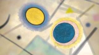 The Kandinsky Effect - YouTube
