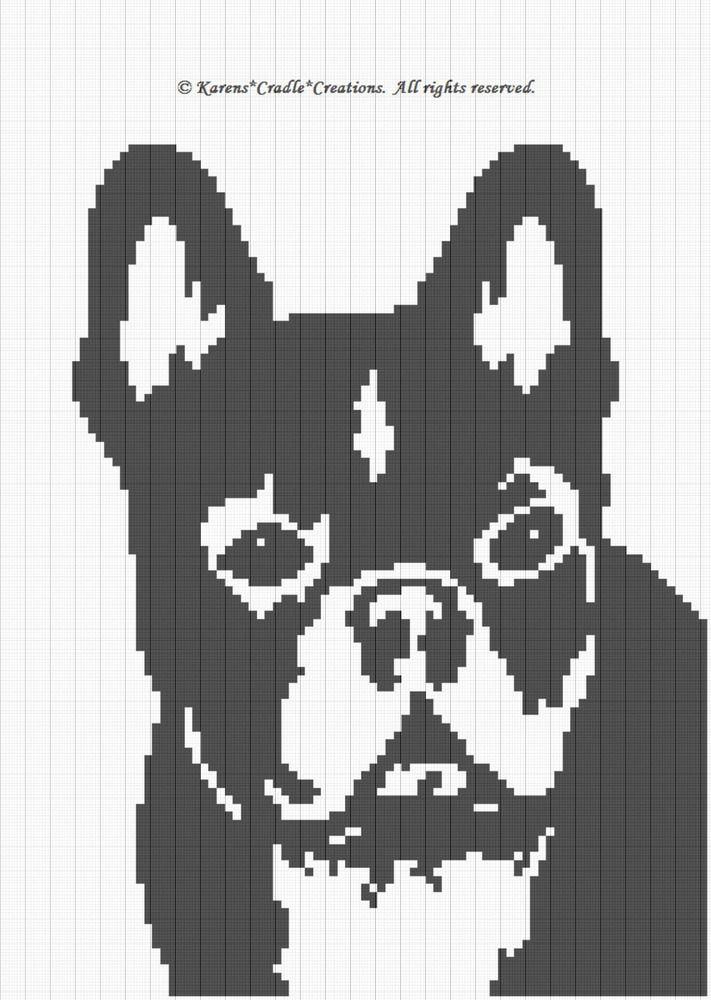 details about crochet pattern  patterns