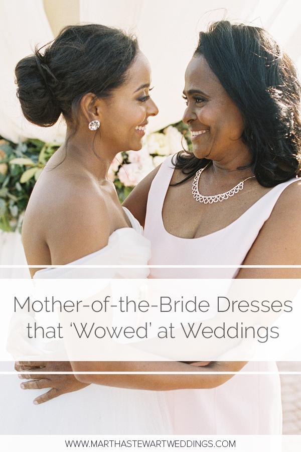 6b35f57405f 61 Mother-of-the-Bride Dresses That Wowed at Weddings   MotheroftheBrideDress  MOBDress  WeddingInspiration   MotheroftheBrideDresses