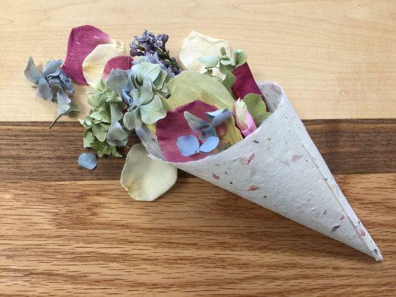 Assorted flower petals 50 cups wedding petalsflower confetti assorted flower petals 50 cups wedding petalsflower confettial petals junglespirit Images