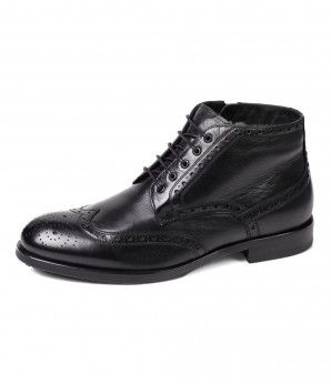 e6524fa9befd Купить мужскую обувь в интернет-магазине Mario Muzi   Харьков, Киев, Украина