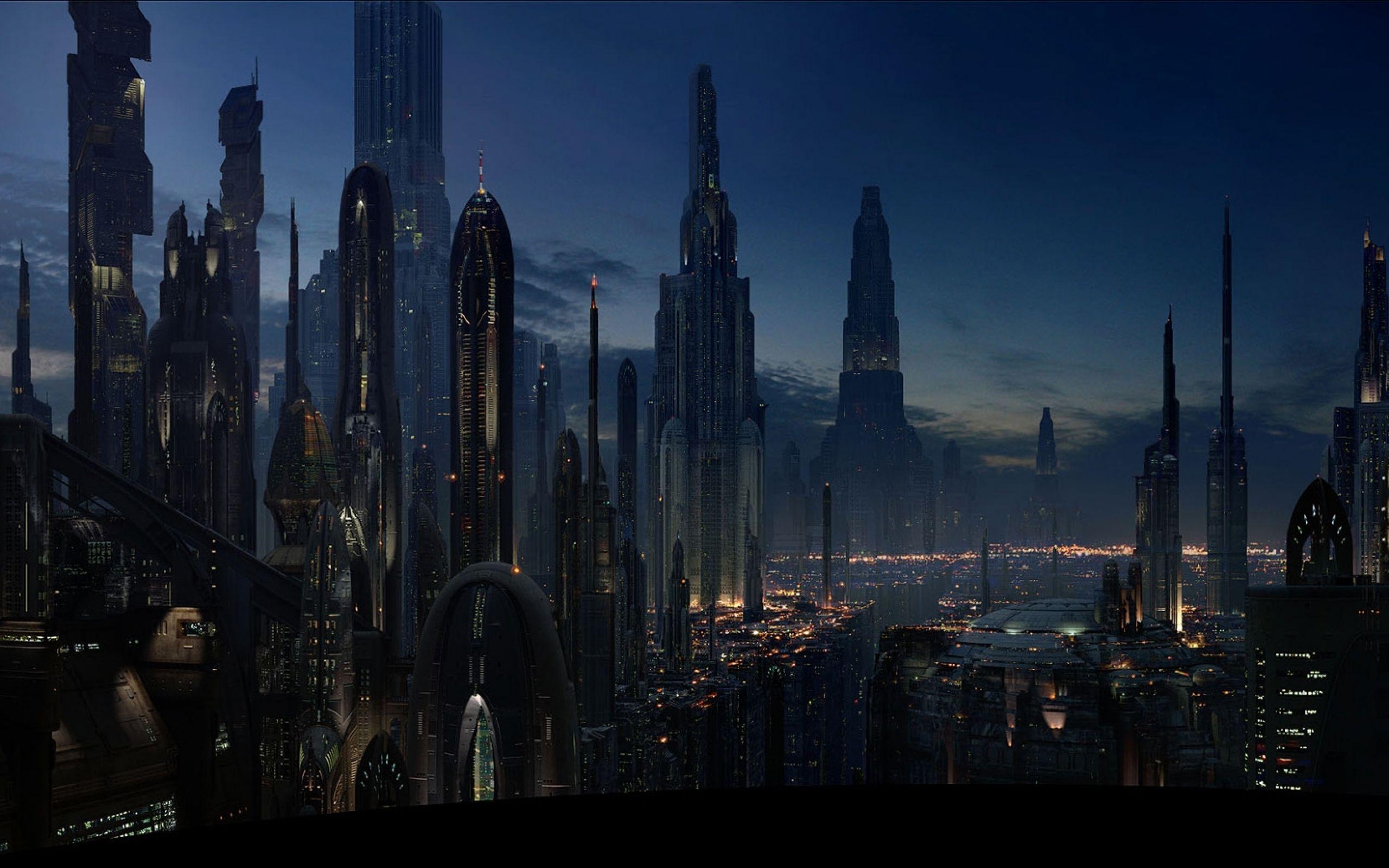 star-wars-landscape-hd-coruscant-2560-1600-star-wars-24716355-2560