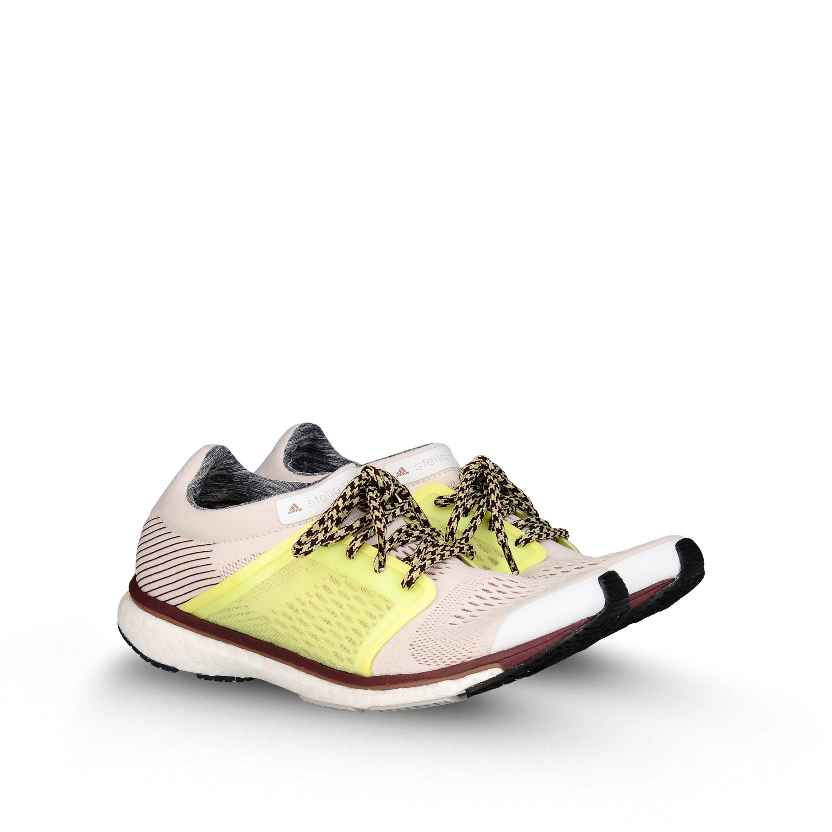 Women\u0027s ADIDAS BY STELLA MCCARTNEY Adidas footwear - Footwear - Shop on the  Official Online Store