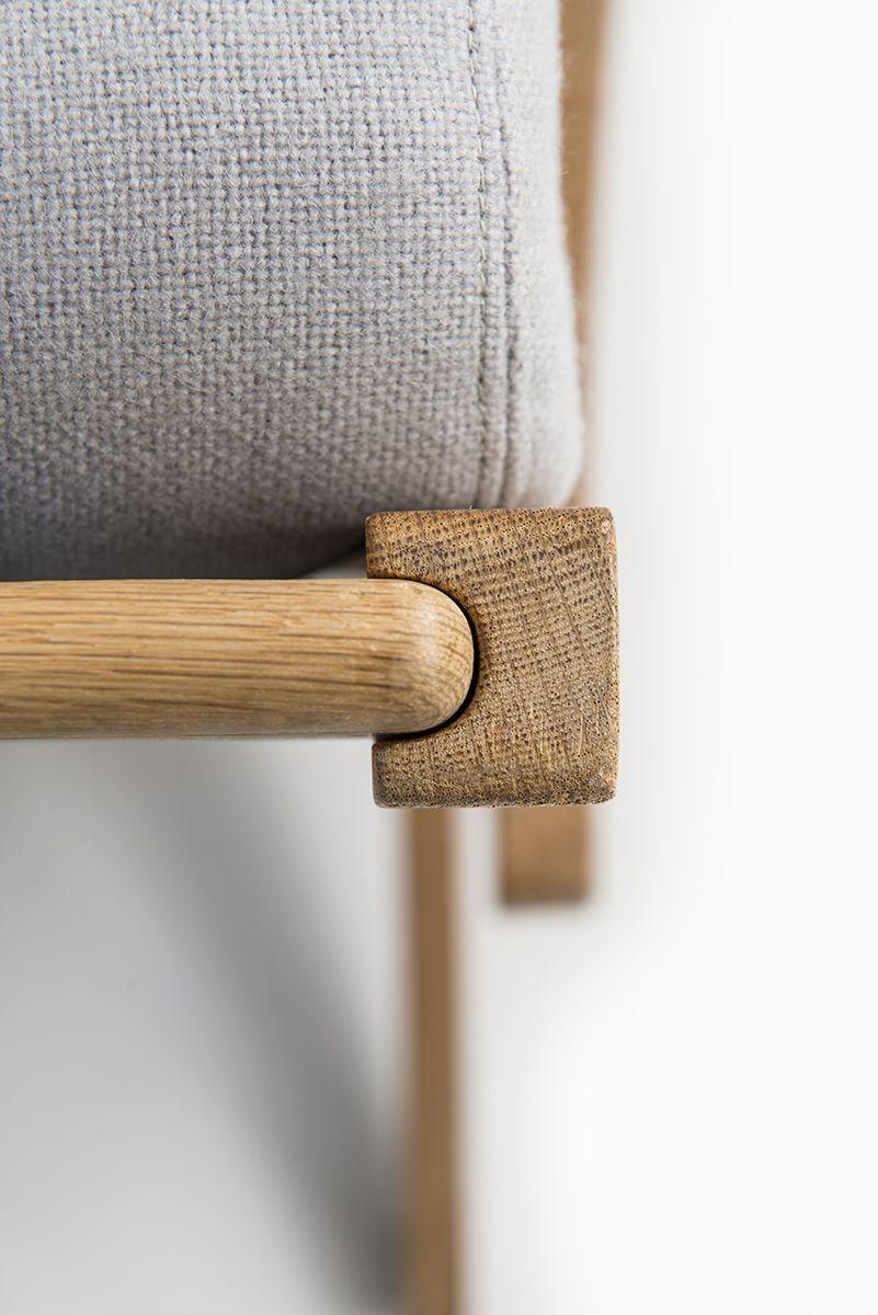 Sold Studio Schalling Furniture Design Wood Joints Wood Detail