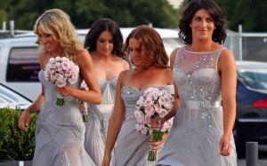 disney proposals   Best Marriage Proposal Ever « WLIF-FM