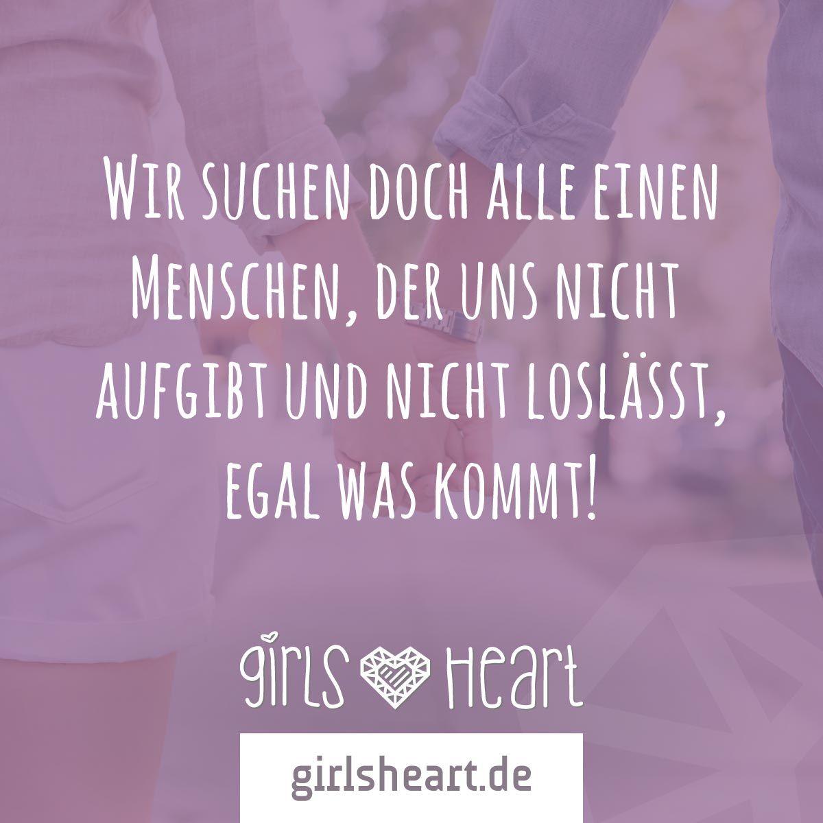 mehr sprüche auf: www.girlsheart.de #männer #gefühlvoll #gefühl