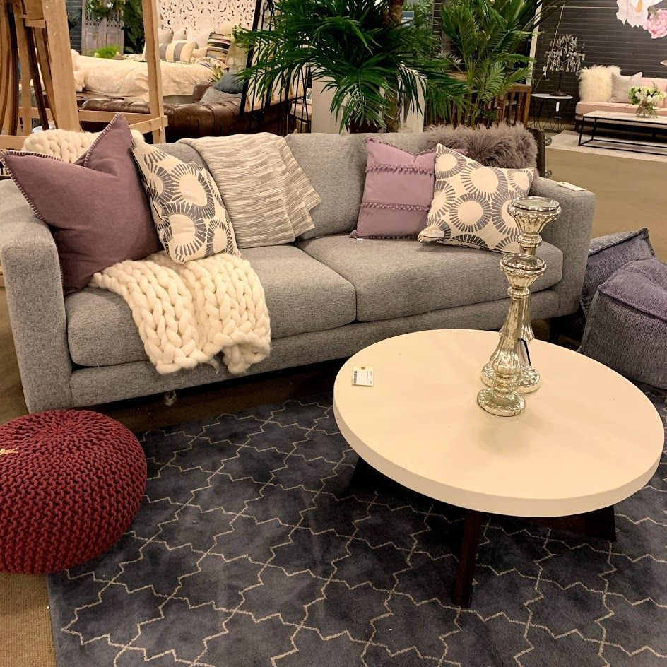 Show Home Sofas Showhome Furniture