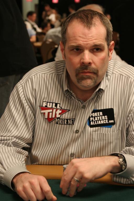 Black friday poker howard lederer soul casino jobs