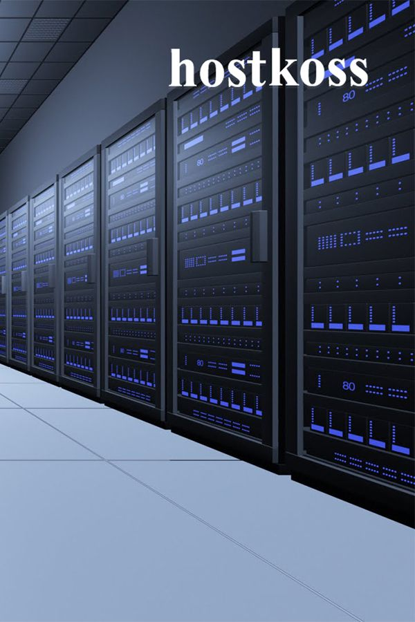 ciscos compelling vision for the data center includes ucs - 600×900