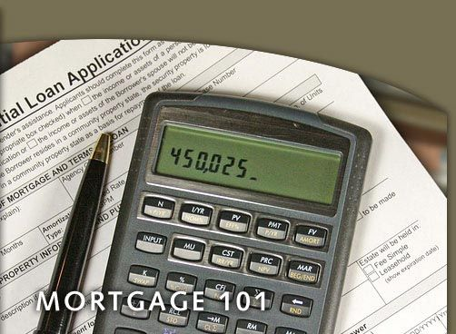 The Biweekly Mortgage Payments Calculator From Half A Payment Can
