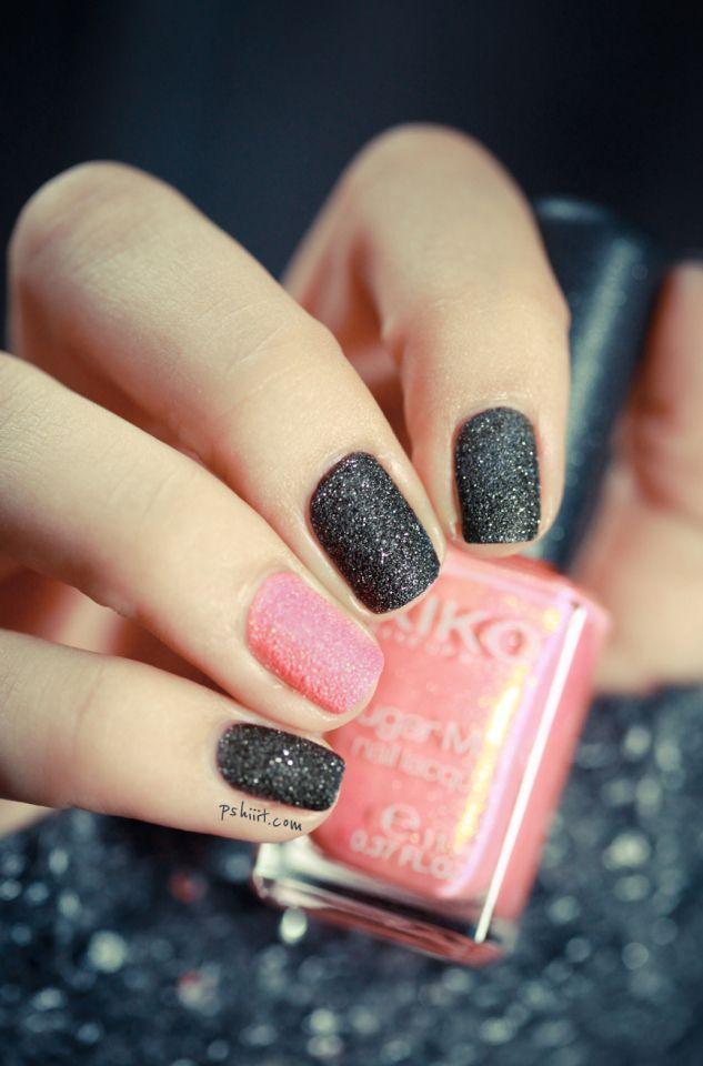 Uñas manos   Uñas   Pinterest   Elegancia, Diseños de uñas y Fotos ...