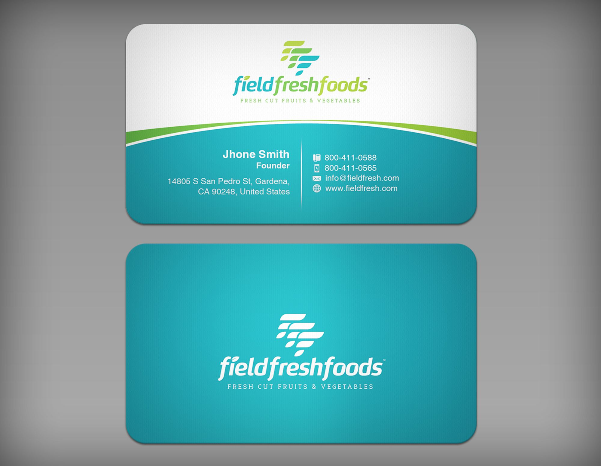 Imamhasan03 I Will Provide Professional Business Card Design For 5 On Fiverr Com Professional Business Cards Business Card Design Business Cards Creative